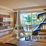 Двуспальные апартаменты стеррасой ивидом наморе иЛеринские острова, вэлитной резиденции, Канны, Лазурный Берег, Франция