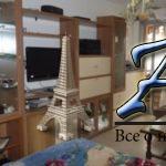 Квартира в городе Ницца                              33.00 м2