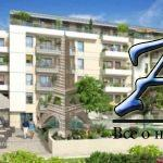 Инвестиции вновые квартиры