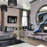 Меблированные апартаменты свидом наморе ибогатым интерьером вэлитном жилом комплексе сбассейном ипарковкой, Больё-сюр-Мер, Франция