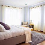 Занавески для каждой комнаты вашего дома
