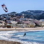 Топ 10 самых солнечных городов во Франции