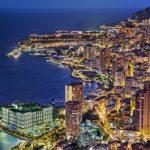 Аренда вилл в Монако